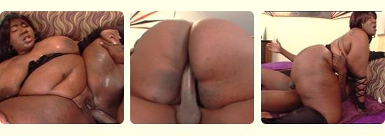horny_black_mama.jpg
